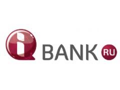 Интерактивный Банк повысил ставки по трем вкладам