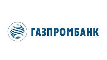 Газпромбанк прекратил выдачу валютных кредитов