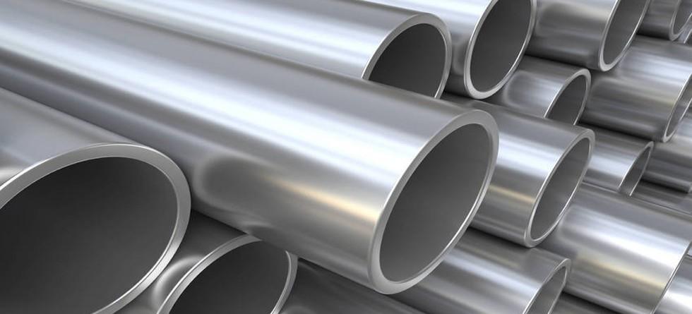 Особенности нержавеющей стали