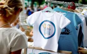 Необычные и полезные вещи для маленьких модников