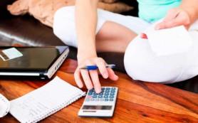 Разрабатываем семейный бюджет