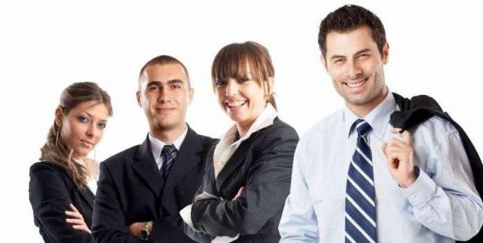 Кто же такой кредитный брокер? Подробная характеристика всех видов