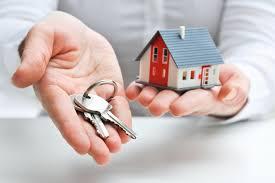 Покупайте недвижимость правильно