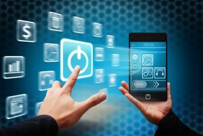 Вам надо купить мобильный телефон?