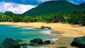 Остров Тенерифе – остров отдыха и достопримечательностей