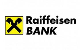 Райффайзенбанк предлагает привлекательную ставку по потребительским кредитам