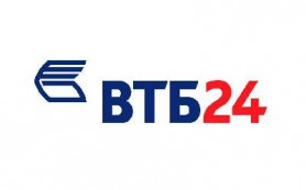 ВТБ 24 ужесточит требования к заемщикам и первому взносу по ипотеке