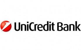 ЮниКредит Банк открывает офис в Новосибирске