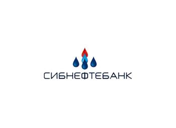 Сибнефтебанк повысил доходность вклада «Срочный»