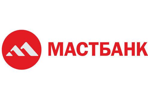 МАСТ-Банк ввел «Новогодний» вклад под 22% годовых