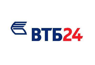 ВТБ 24 повысил ставки по кредитным картам