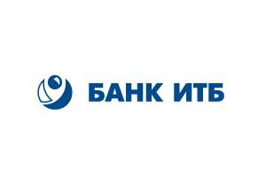 Банк ИТБ повысил ставки по кредитной карте «Деньги под рукой»