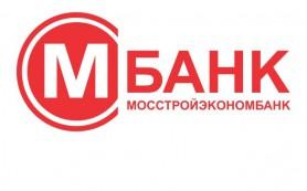 Мосстройэкономбанк повысил ставки по двум рублевым вкладам