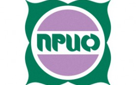Прио-Внешторгбанк изменил условия по потребительским кредитам
