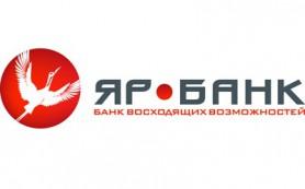 ЯР-Банк ввел вклад «3D+»