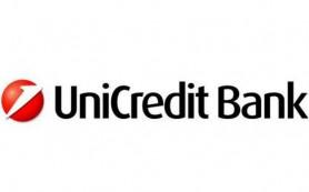 ЮниКредит Банк ограничил снятие наличных с кредитных карт