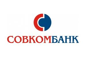 Совкомбанк предлагает новый вклад «Лови момент»
