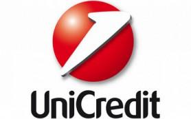 ЮниКредит Банк понизил процентные ставки по кредитным картам