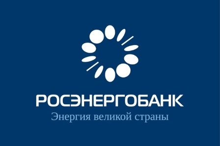 Росэнергобанк понизил ставки по вкладам в рублях