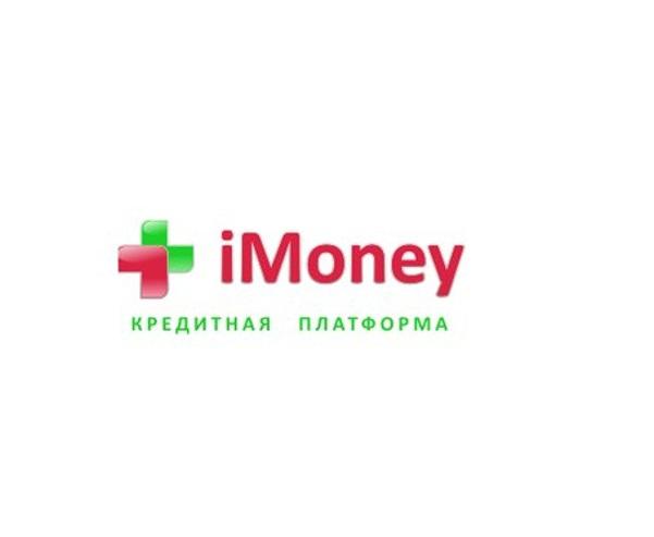 АйМаниБанк понизил ставку по вкладу «Максимальный процент»