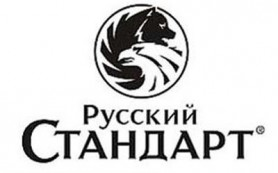 «Русский Стандарт» сокращает долю на рынке кредитных карт