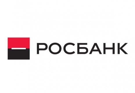Росбанк открыл новый офис в центре Москвы