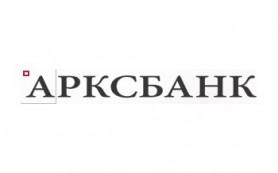 Арксбанк снизил процентные ставки по рублевым вкладам