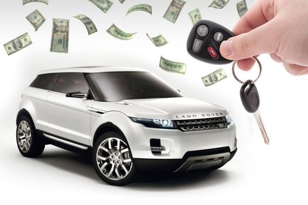 Автомобиль в кредит: риски и возможности