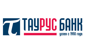 Таурус Банк ввел два новых вклада