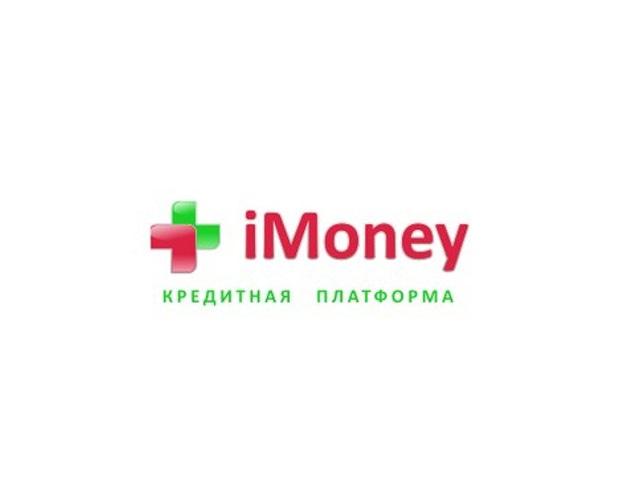 АйМаниБанк снизил ставку по вкладу «Максимальный процент»