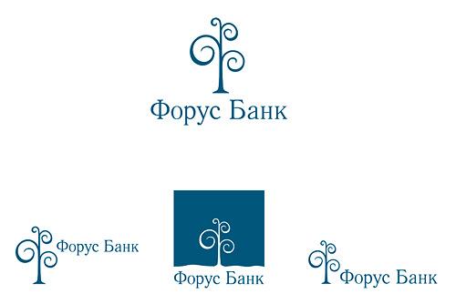 Форус Банк понизил ставки по двум вкладам в рублях