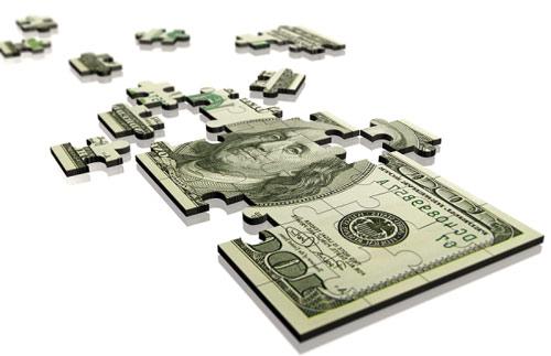 Способы реструктуризации долга по кредиту