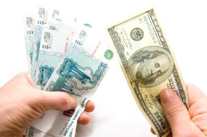 Как выбрать валюту кредита?