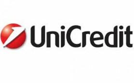 ЮниКредит Банк ввел сезонный вклад «В команду»