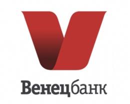 Банк «Венец» снизил ставку по кредитной карте