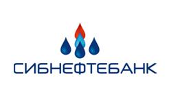 Сибнефтебанк повысил доходность рублевых вкладов