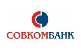 Совкомбанк будет развивать ипотечное кредитование на базе новой «дочки»