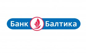 Банк «Балтика» снизил ставки по вкладам в валюте