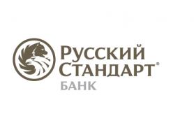 «Русский Стандарт» обновил мобильное приложение для iOS и Android