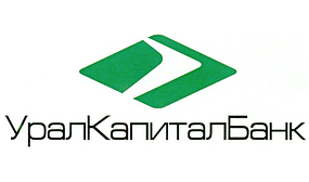 Уралкапиталбанк предлагает открыть новый вклад «Победоносец»