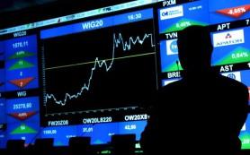 Торговля бинарными опционами – просто даже для новичка