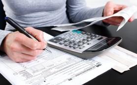 Стоит ли брать крупный кредит в банках?