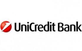ЮниКредит Банк предлагает льготное автокредитование под 10,6% годовых
