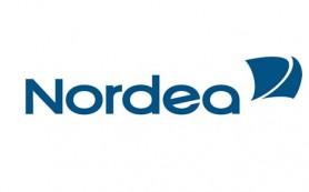 «Нордеа-банк» прекращает кредитование физических лиц в России