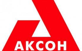 Аксонбанк предлагает новый вклад «Высокий доход Плюс», еще по одному снижает ставку