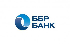 ББР Банк изменил условия по автокредитам