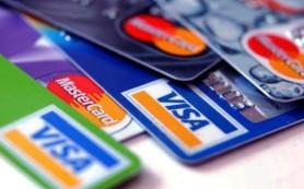 В Национальной системе платежных карт произошел сбой