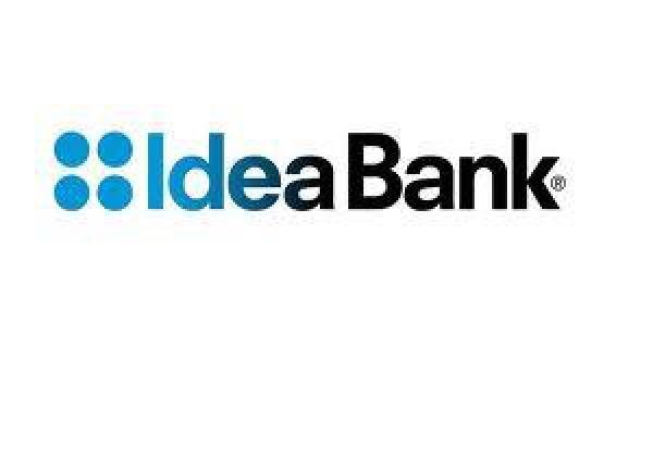 И.Д.Е.А. Банк уменьшил доходность вкладов