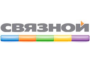 Банку «Связной» запретили принимать вклады и открывать клиентам новые счета