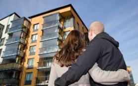Какие цены на недвижимость будут в 2015 году?